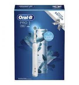 Oralb Pw Pro1 Bianco Ca