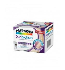 Multicentrum Duobiotico 8fl