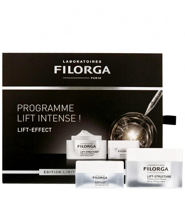 Filorga Cofanetto Lift Effect