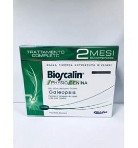 Bioscalin Physiogenina 60cpr