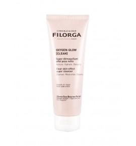 Filorga Oxygen Glow Clean125ml