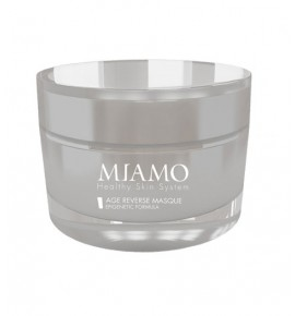 Miamo Age Reverse Masque 50ml
