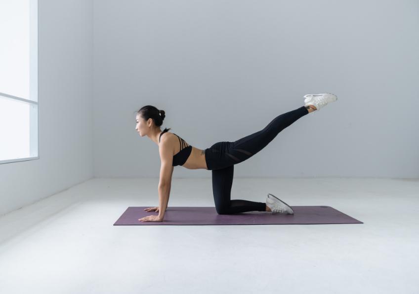 L'attività fisica per perdere peso e bruciare i grassi