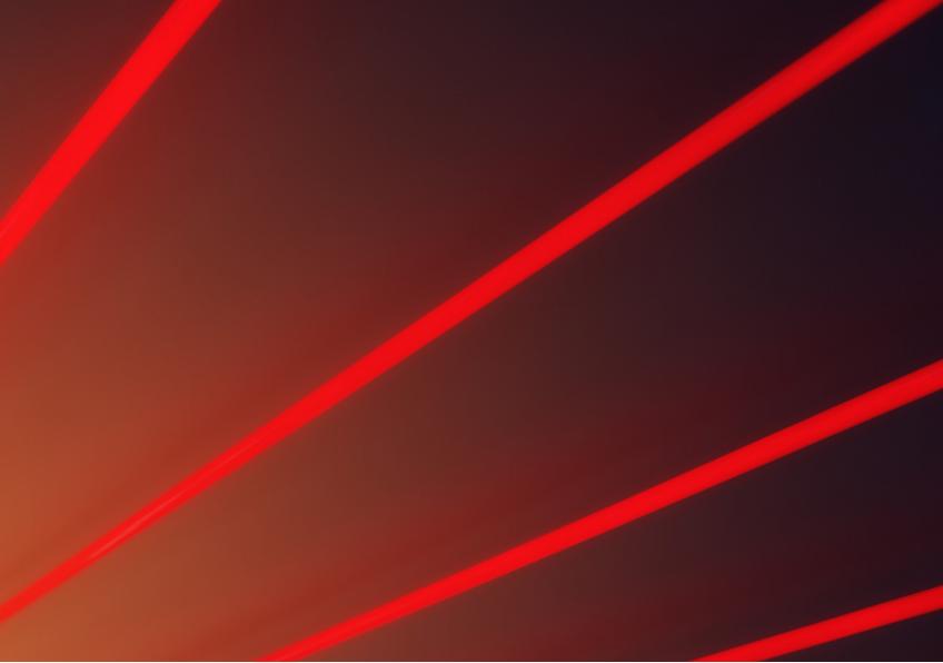 I benefici dei raggi infrarossi nel dimagrimento