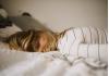 Come combattere l'insonnia