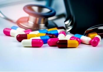 Resistenza agli antibiotici: cos'è e cosa si fa in questi casi