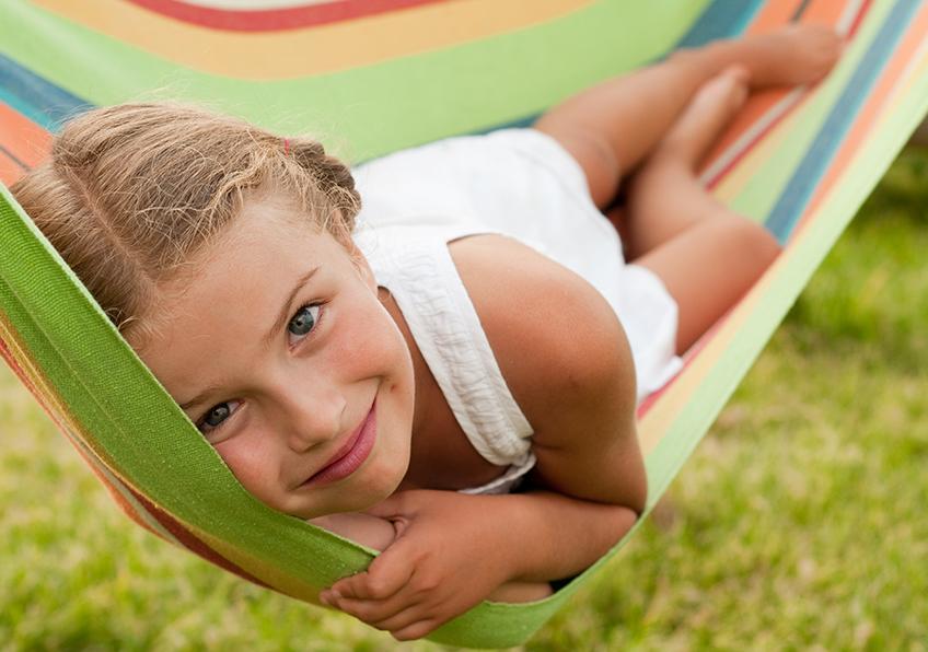 La Farmacia San Francesco in viaggio con te: bambini in vacanza
