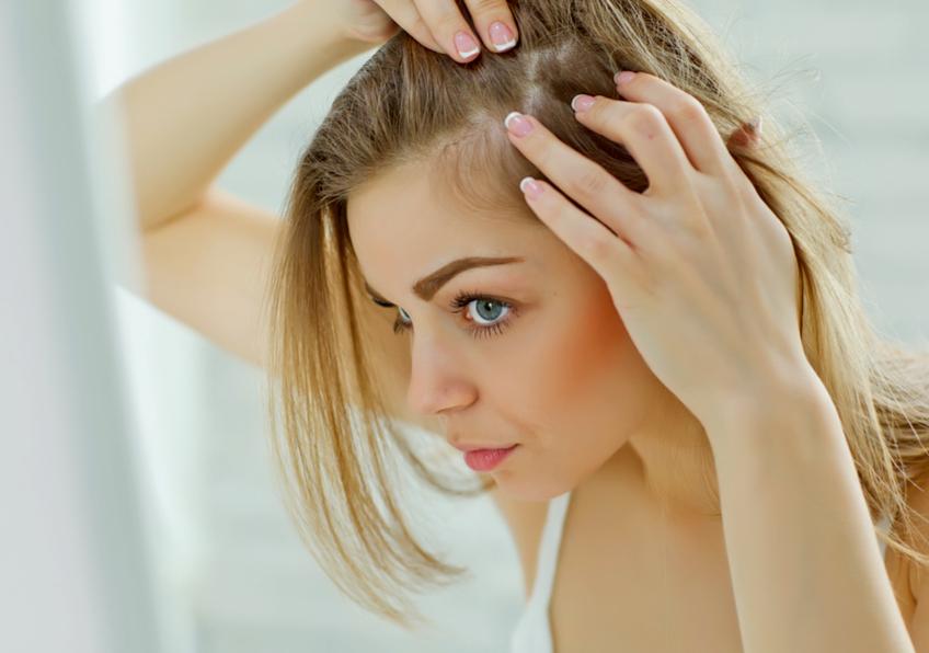 Prevenire e curare la caduta dei capelli: ecco come fare
