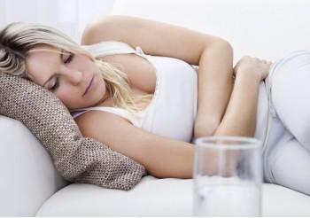 Cistite, candida e secchezza vaginale: come riconoscerli e come rimediare?