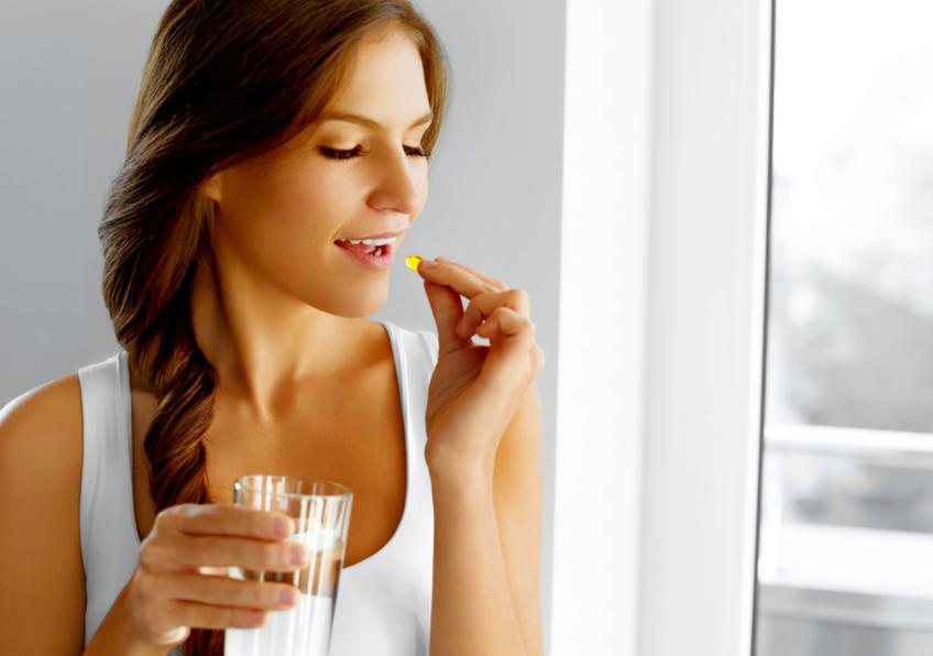 Come depurare l'organismo con i prodotti Fisiodepur