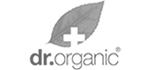 drorganic