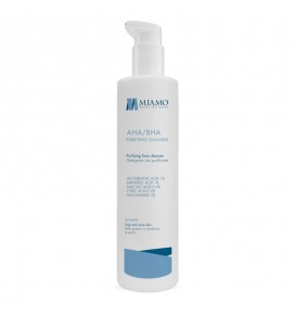 Miamo Aha/bha Purifying Clean