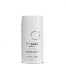 Dolomia Fluido Protett Gg 50ml