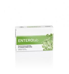 Unifarco Enterotab 24cps