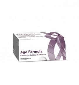 Unifarco Lfp Age Formula