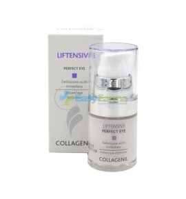 Collagenil Liftensive Perf Eye