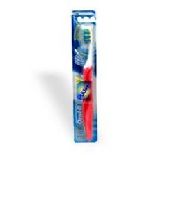 Oralb Pulsar Spazzolino 35m