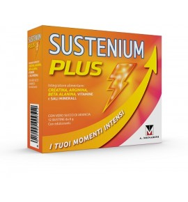 Sustenium Plus Int Form 12bust