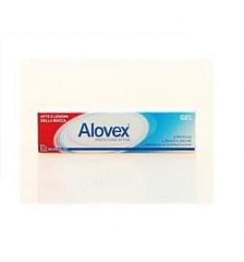 Alovex Protez Attiva Gel 8ml