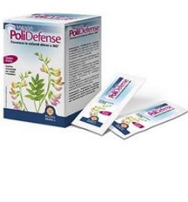 Immunovis Polidefence 20bus Or