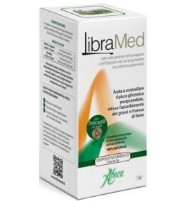 Fitomagra Libramed 138 compresse