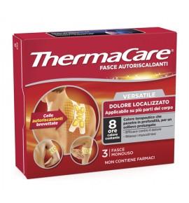 Thermacare Versatile Fascia3pz