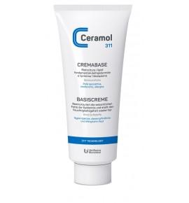 Ceramol Cremabase 400ml