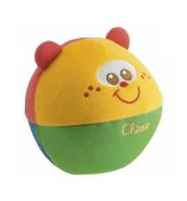 Ch Gioco New Pallina Soft