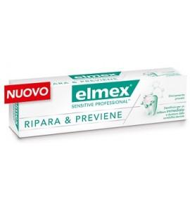 Elmex Sensitive Prof Ripa&prev