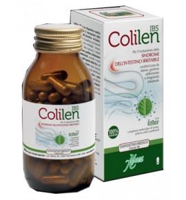 Colilen Ibs 96opercoli