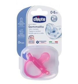 Ch Gommotto Sil Bimba 0-6 1pz