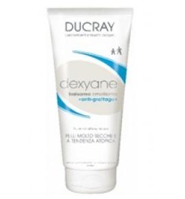 Dexyane Balsamo 200ml Ducray